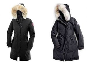 2017 canada goose jacket black friday for sale