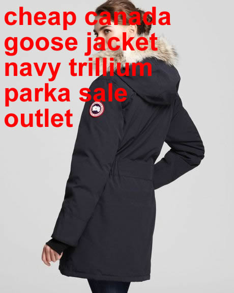 canada goose sale expedition