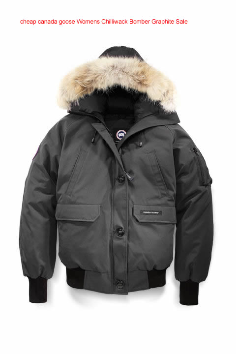 buy cheap canada goose